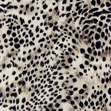 Zebra Print Upholstery Fabric Uk 31 Best Animal Print Fabric For Upholstery Images On Pinterest