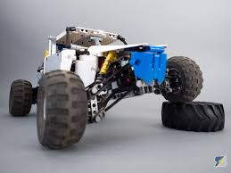 baja 1000 buggy lego technic baja 1000 mini version of agrof u0027s class 1 unlimited