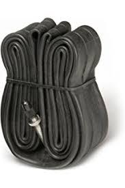 amazon black friday mountain bike deals amazon com evo mountain bike tube 29