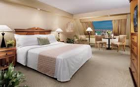 One Bedroom Luxury Suite Luxor Luxor Hotel U0026 Casino A Kuoni Hotel In Las Vegas