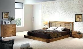 chambre à coucher style anglais chambre coucher adulte photo deco chambre a coucher adulte stunning
