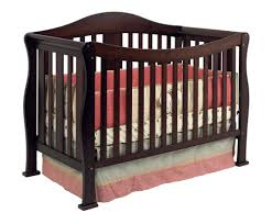 Baby Cribs Convert Full Size Bed by Parker Crib Conversion Kit Creative Ideas Of Baby Cribs
