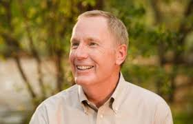 how many of these max lucado books you read