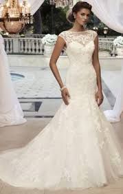 wedding dresses in glasgow page 2 of 8 for queeniebridal best wedding dresses 2016 2017 uk