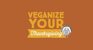 thanksgiving belly stuffing story veganize thanksgiving you u0027ve got this tofurky