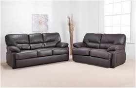 Recliner Sofa Cover by Furniture Recliner Sofa Slipcovers Walmart Sofa Covers For Dogs