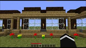 Minecraft Home Interior Minecraft Window Designs Window Design Suggestions Survival Mode
