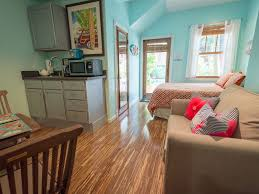 summer specials now ask 75 steps to homeaway hollywood beach