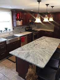backsplash for dark cabinets and dark countertops backsplash for dark cabinets and light granite