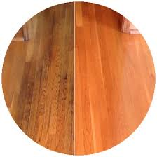 hardwood floor restoration c d cleaning services
