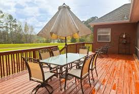 Backyard Decks Images by Decks Patios And Outdoor Living Contractor Milford Oh Sterling