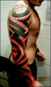 red and black tribal tattoos google search ink concepts