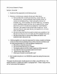 literary essay samples 1000 word essay sample literary essay examples literary essay examples nowserving how to write a lit essay gxart orgliterary essays