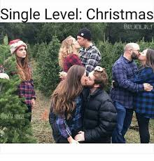Single Ladies Memes - single level christmas daly with an y christmas meme on sizzle