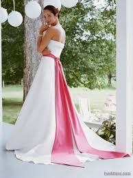 fuschia wedding dress 1141 best wedding gown images on dresses