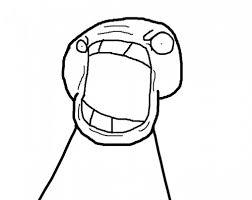 Meme Rage Face - create meme ragged ass ragged ass memes face meme