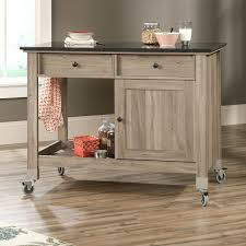 lowes kitchen islands stools lowes kitchen island stools image of best lowes kitchen