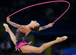 the olimpyc gymnastic shark in 2013 photos 13 best sport loves images on pinterest shark sharks and rugby sport