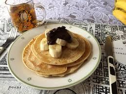 re d 馗lairage pour cuisine 馗lairage n駮n pour cuisine 100 images 馗lairage pour cuisine