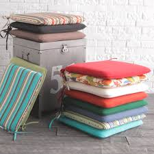 Target Patio Furniture Clearance by Cushions Lowes Outdoor Cushions Deep Seat Cushion Covers