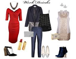 what to wear to an office party women tdg magazine
