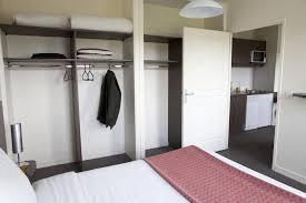 chambre d hote villejuif villa bellagio villejuif