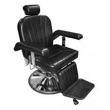Shampoo Chair For Sale Salon Furniture Salon Equipment Hair Nail Spa Skin Care