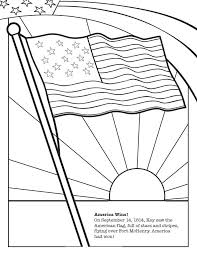 coloring pages dollars alltoys