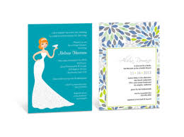 wedding shower invites bridal shower invitations wedding shower invites storkie