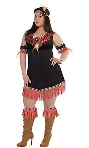 Hindu Halloween Costumes Indian Costumes U0026 Cowboy Costumes Indian Halloween Costumes