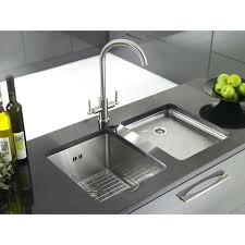 Stainless Kitchen Sinks Undermount Corner Kitchen Sinks Undermount Ghanko