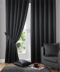 Living Room Curtains On Ebay 90