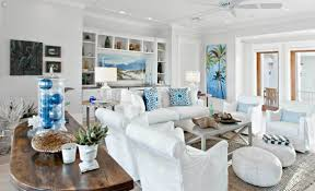 home decor ideas pictures beach house decorating ideas