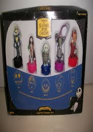 nightmare before characters for sale best images