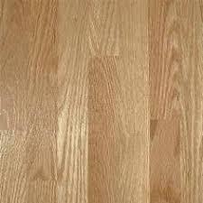 quality floors direct unfinished hardwood flooring unfinished