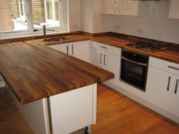 luxury iroko worktops kitchen design keuken pinterest