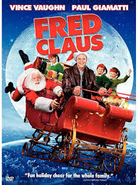 classic films to watch the christmas season offers some of the greatest movies to watch
