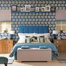 Boutique Bedroom Ideas Photos And Video WylielauderHousecom - Boutique style bedroom ideas