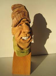 wood carving caricatures 50 wood carving three in hats caricature carving