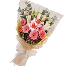 Flower Com Funeralflowersphilippines Com Ph Missing Day Funeral Flowers
