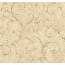 wallpaper book name rustico wallpaper style scroll goingdecor