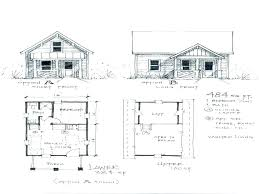 cottage blueprints cozy cottage plans caycanhtayninh com