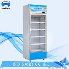 coca cola fridge glass door used beverage cooler used beverage cooler suppliers and