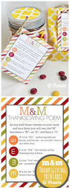 thanksgiving hostess gift ideas thanksgiving poems thanksgiving
