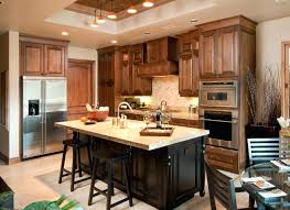 designing kitchen cabinets layout kitchen design layout u shaped