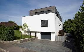 Grundst K Haus Thomas Bechtold Architekten U2022 Bühl Achern Und Baden Baden Haus M