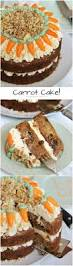 469 best my carrot cake obsession images on pinterest carrot