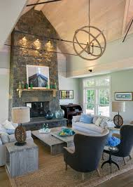 neutral coastal living space photos hgtv cape cod great room with
