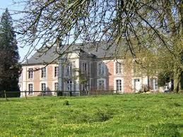 chambre d hote chateau thierry chambre d hote chateau thierry frais annonce ch teau manoir de luxe