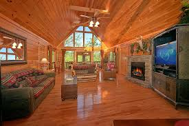 log home interior design ideas log cabin interior design 47 cabin decor ideas